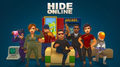 hide_online_wallpaper_desktop_08