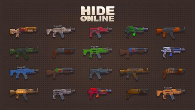 hide_online_wallpaper_desktop_09