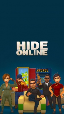 hide_online_wallpaper_mobile_01