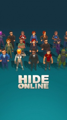 hide_online_wallpaper_mobile_02